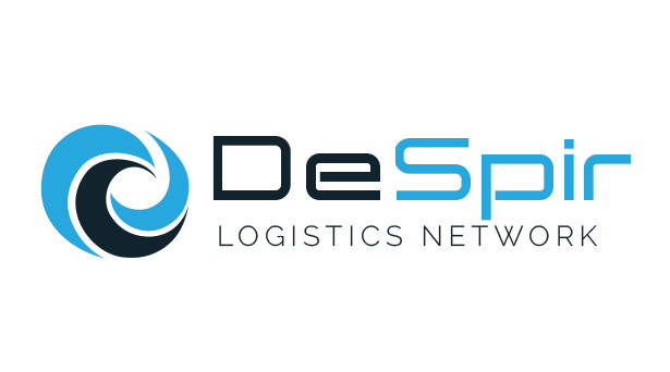 DeSpir Logistics
